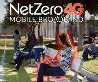 netzero-broadband1