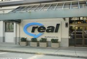 RealNetworks HQ. Wikipedia photo