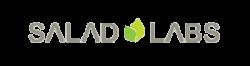 Salad Labs