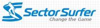 sectorsurfer-logo44