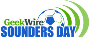 sounders_day_logo