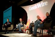 Geekwire Summit
