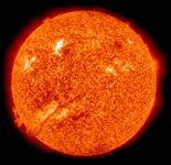 sun-nasa1
