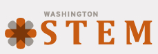 washingtonstem