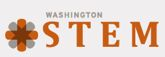 washingtonstem1