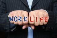 worklifebigstock-featuredWork_Life_Balance_22389074