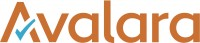 Avalara-Logo-CMYK (2)