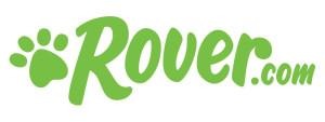 Rover_logo_green