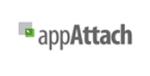 App Attach