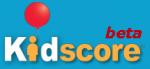 Kids Score