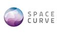 Space Curve