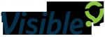 Visible-Logo_4C
