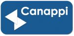 canappi