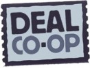 deal co-op