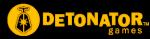 detonator games
