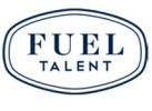 fueltalent11