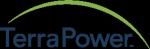 terra power