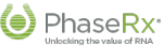 PhaseRx