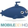 mobiledevhq