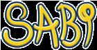 sabi-games