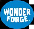 Wonder Forge