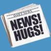 newshugs