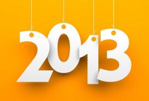 2013-shutterstock_114631375