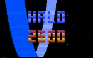 Halo2600atari