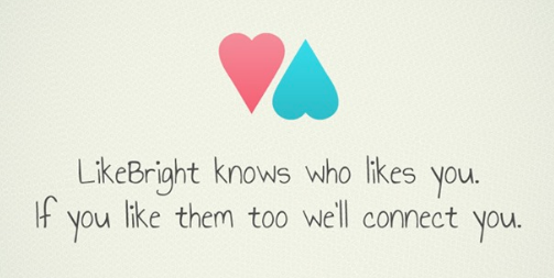 Likebright dating