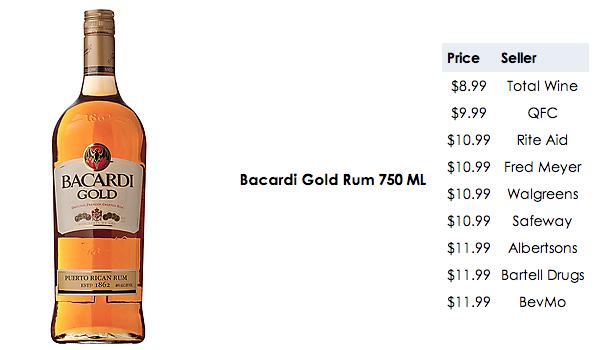 liquortroll2