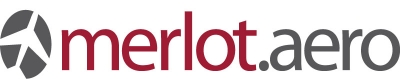 merlot_aero_logo_rgb