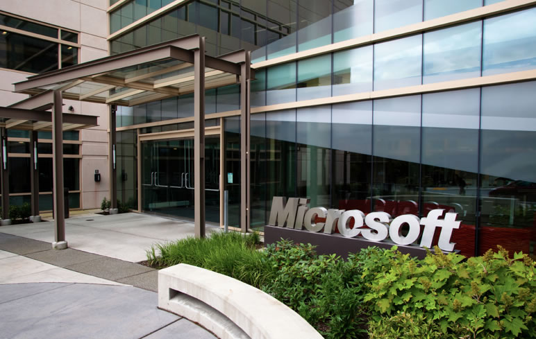 Microsoft plans massive new data center in Quincy, Wash., paying $11M for 200 acres
