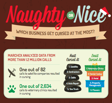 naughtynice1