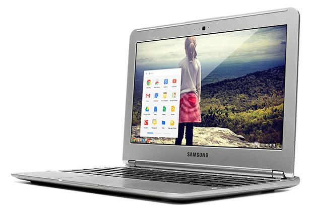 Chromebooks Top Holiday Laptop Charts At Amazon Beating