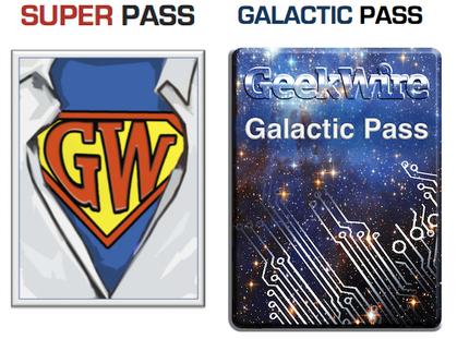 super-galactic55