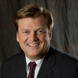 Overstock's Bitcoin bet brings in $20-30K every day, CEO says