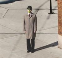 08_Magritte