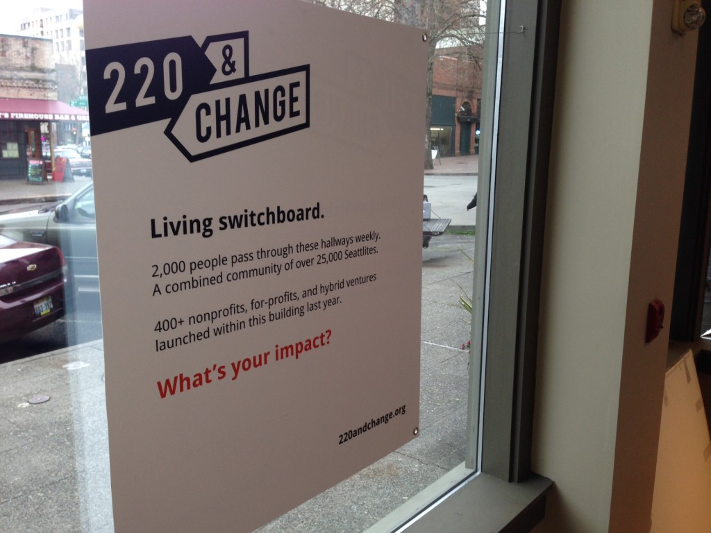 220andchange