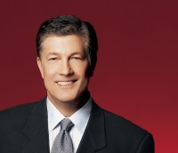 Target Chairman and CEO Gregg Steinhafel