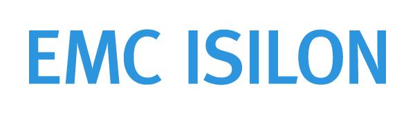 EMC Islion