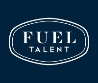 FT_Logo_200