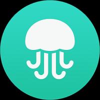 JellyLogo