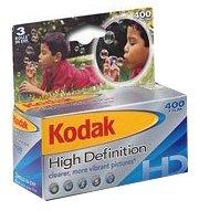 KodakHDFilm
