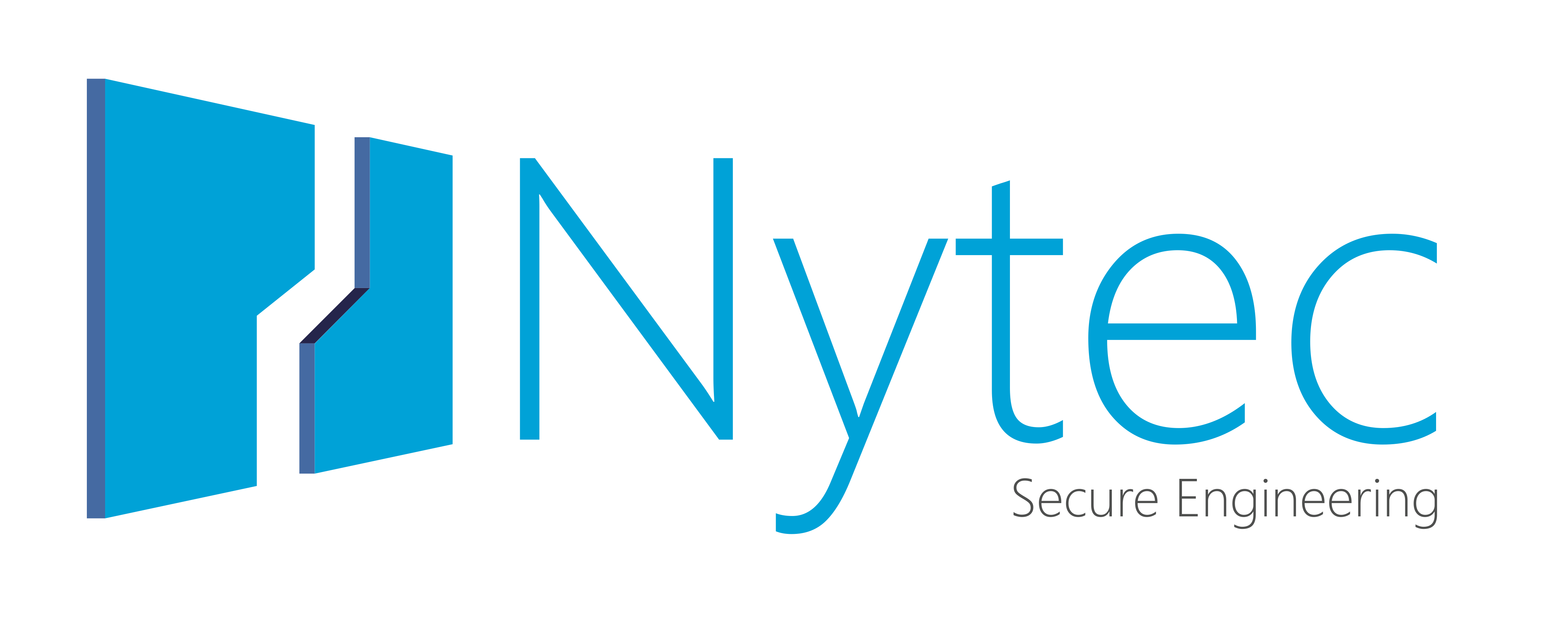 Nytec Logo horizontal-outline