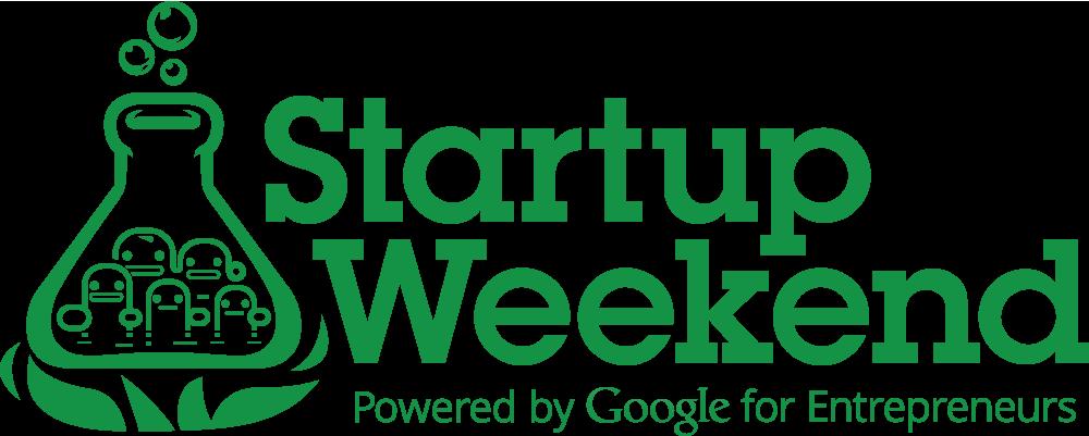RGB-StartupWeekend_LogoGFE