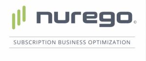 Nurego Inc.