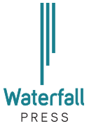 WaterfallLogo