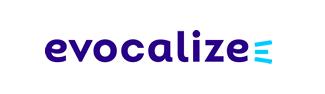 evocalize2