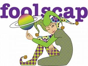 foolscap-300x225