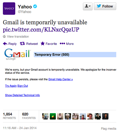 gmailoutage232